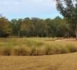 The 155-yard third hole is the shortest par 3 at the Oldfield Golf Club in Okatie, S.C.