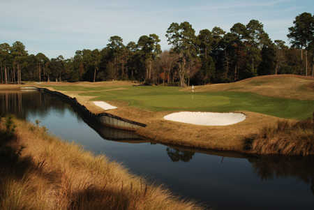 Golf Hilton Head Island Best Courses