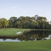 Sea Pines Resort - Heron Point: #4