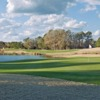 Crescent Pointe GC: #8