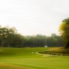 Rose Hill GC: #10