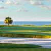 Atlantic Dunes at Sea Pines Resort
