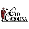 Old Carolina Golf Club - Public Logo