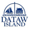 Cotton Dike at Dataw Island Golf Course - Private Logo