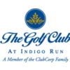 Golf Club at Indigo Run, The - Private Logo