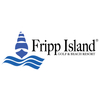 Ocean Creek at Fripp Island Resort - Resort Logo