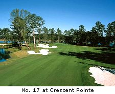 No. 17 at Crescent Pointe