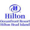 Hilton Oceanfront Resort Hilton Head Island Logo
