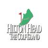 Golf Island Logo